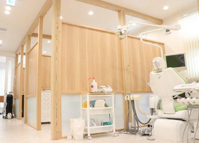ヨネダ歯科医院3