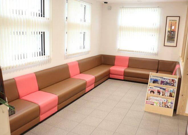 ヨネダ歯科医院6