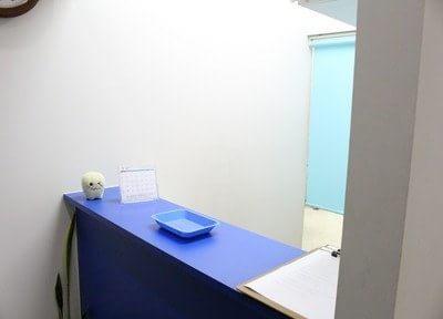 北大塚歯科医院7