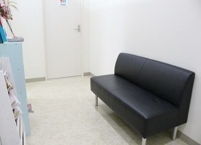 北大塚歯科医院3