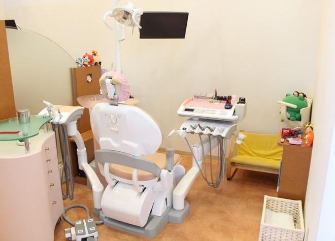 あさひ歯科クリニック5