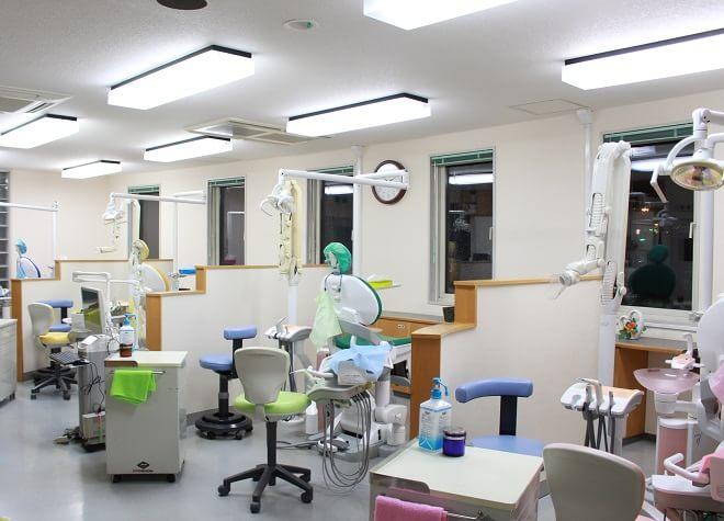 ハート歯科クリニック2