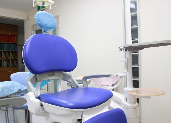 ハート歯科クリニック3