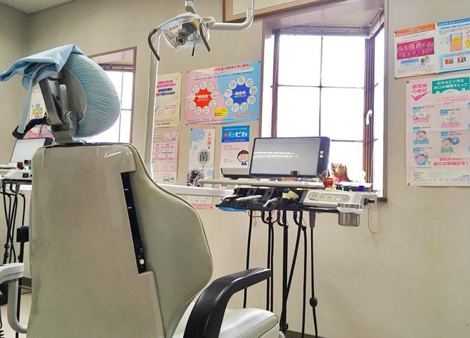 とだ歯科医院5