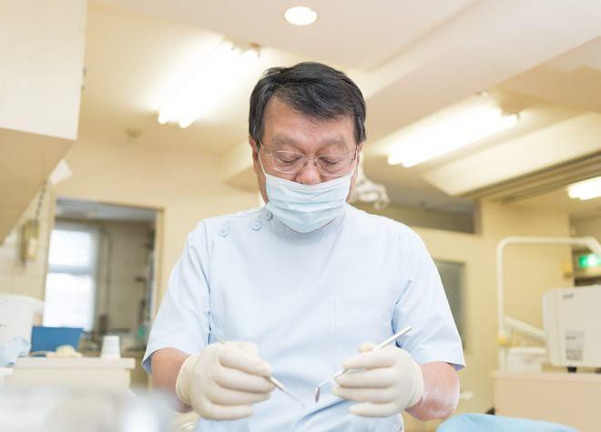 塩谷歯科医院1