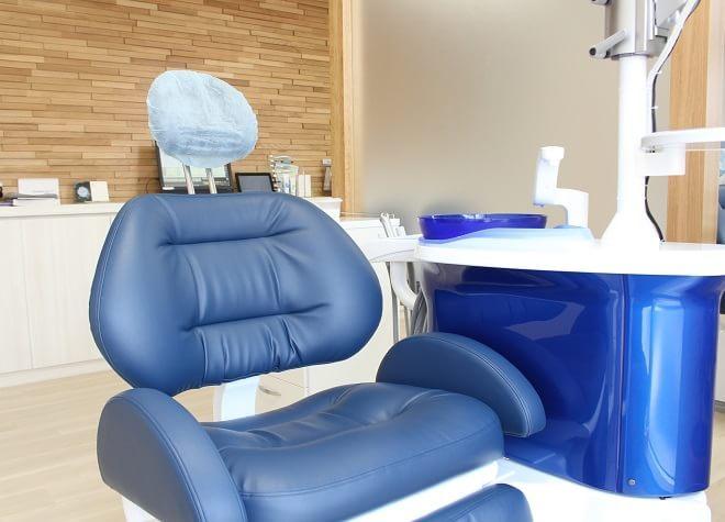 よな歯科クリニック6