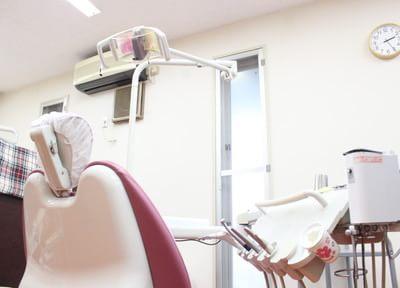大池歯科医院5