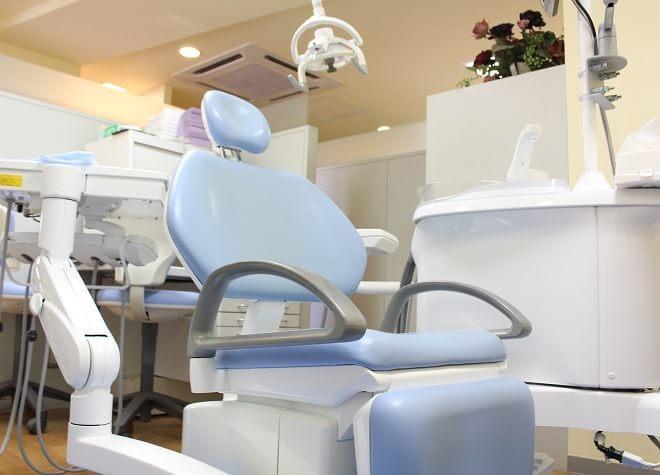 メイプル歯科2