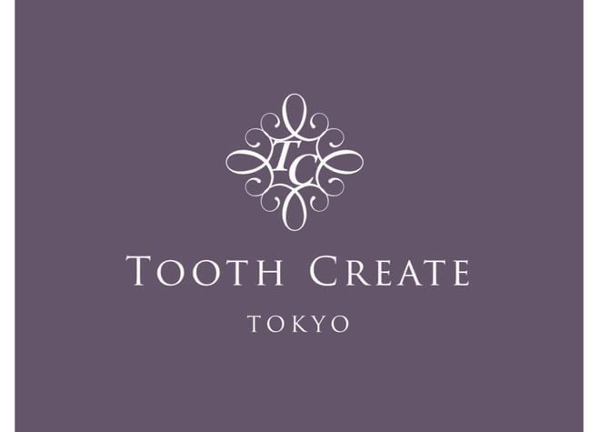 TOOTH CREATE TOKYO