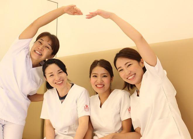 幟町松岡歯科医院