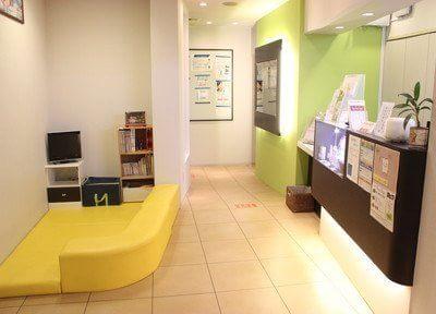 久米歯科医院 3
