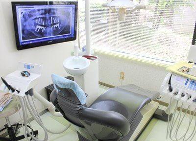 エンゼル歯科