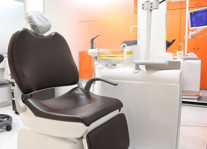 月寒中央歯科5