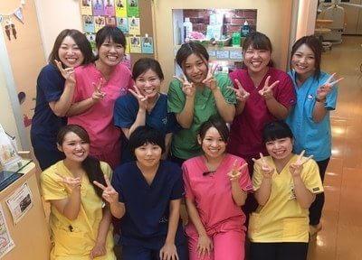 こばやし歯科クリニック2
