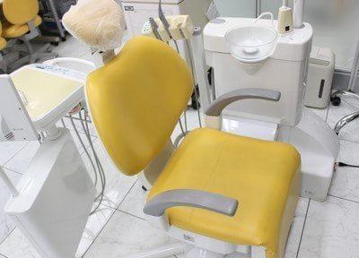 中平歯科医院