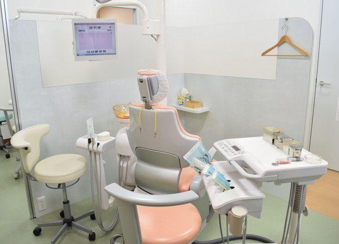 たまき歯科クリニック4
