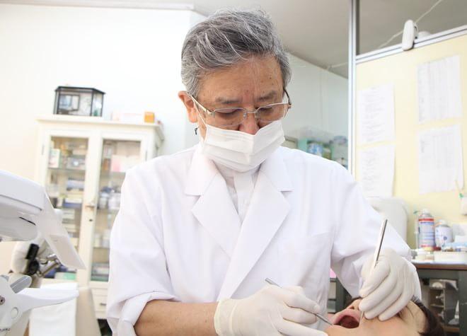 松浦歯科医院2