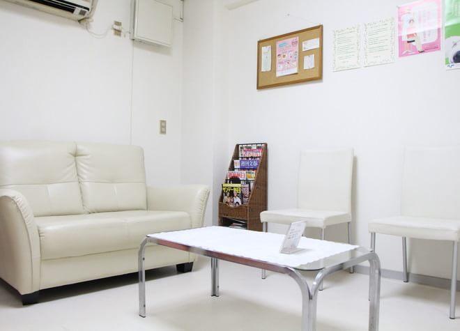 松浦歯科医院5
