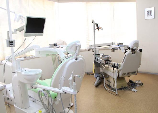 松浦歯科医院6