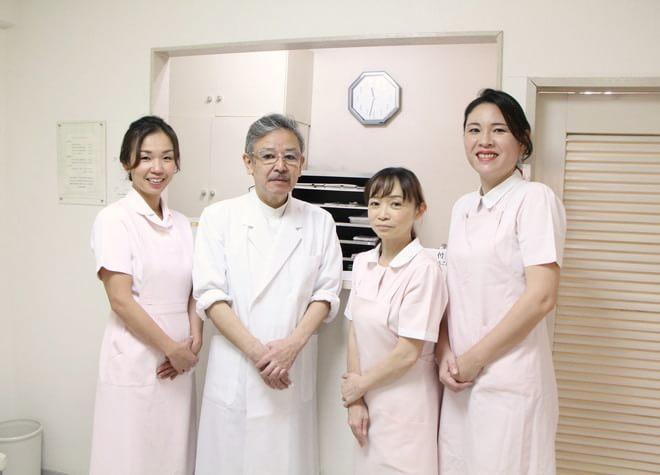 松浦歯科医院1