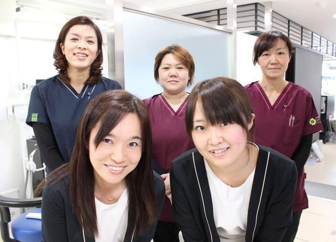 堀川歯科クリニック
