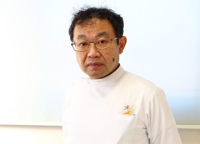 デンタルクリニック笠松4