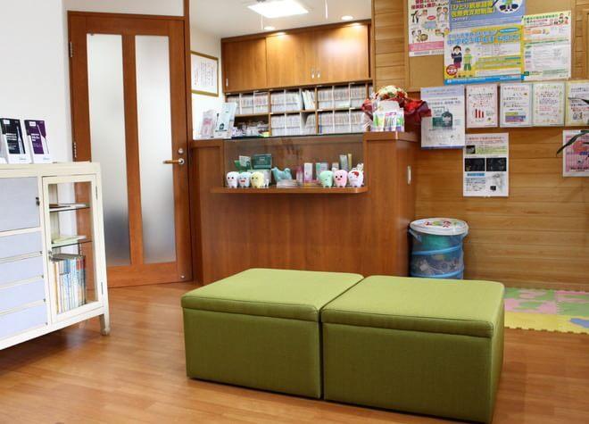 井上歯科診療所6