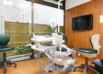 井上歯科診療所5