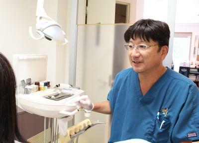 倉沢歯科医院2