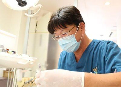 倉沢歯科医院3