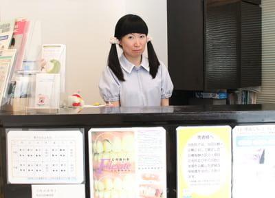 倉沢歯科医院4