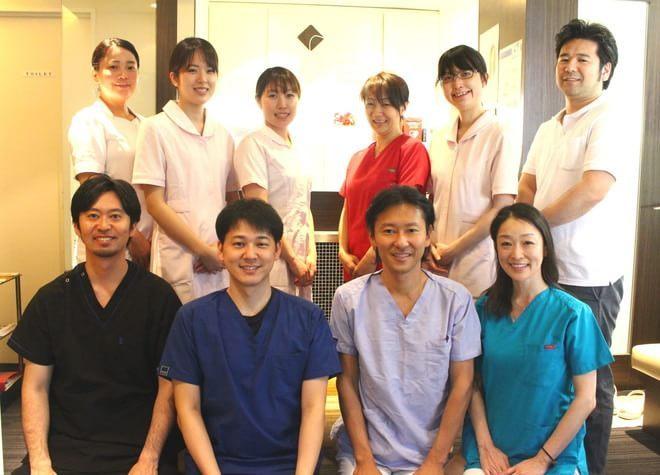吉野歯科医院1