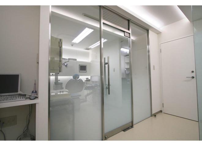 吉野歯科医院4