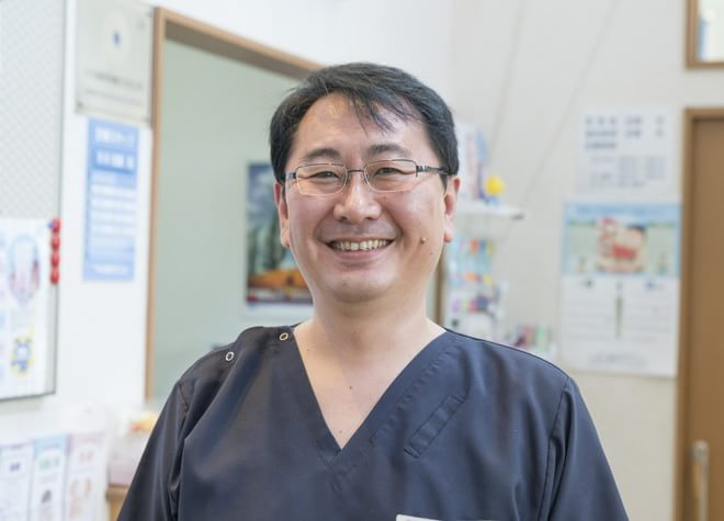 TAKU歯科クリニック6
