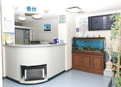 ムカエ歯科医院(神奈川県相模原市)