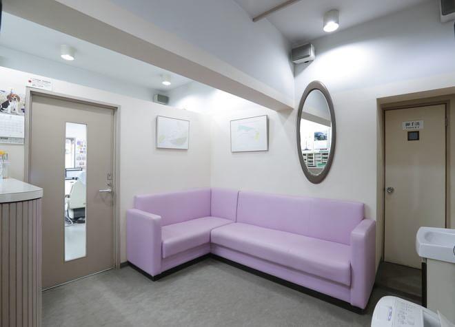 広栄歯科医院4