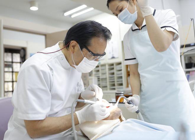 広栄歯科医院6