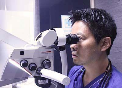 オーラルプラン歯科クリニック2