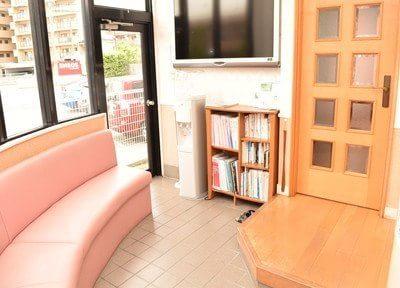 小寺歯科医院2