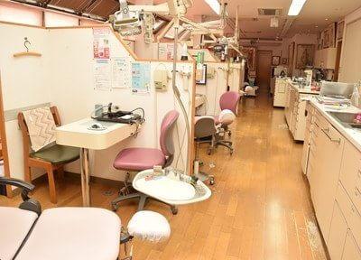 小寺歯科医院4