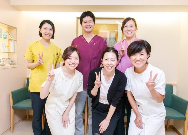 賀来歯科医院1