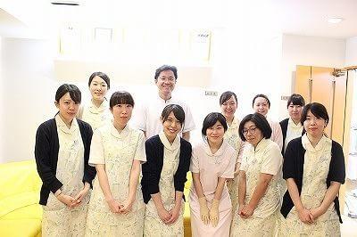 秋山歯科クリニック
