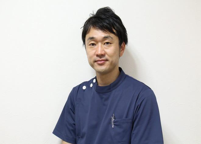 川越駅西口歯科2