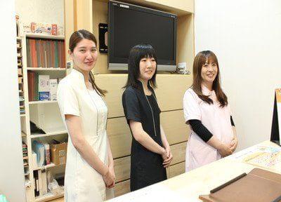 原尾島歯科2