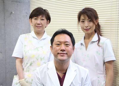 木村歯科クリニック