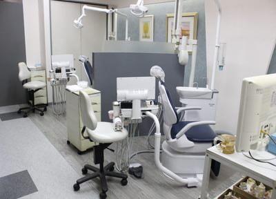 高田歯科クリニック