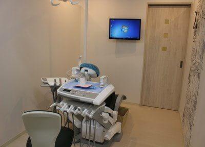 大塚歯科あいりす