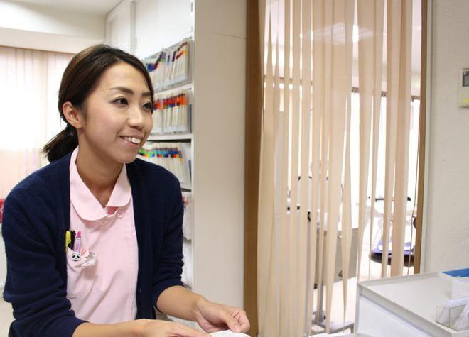 戸﨑歯科2
