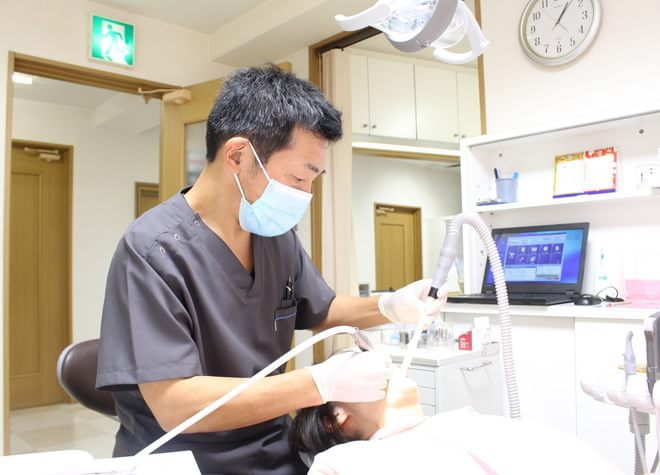 戸﨑歯科4
