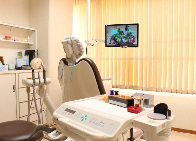 戸﨑歯科5